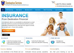 Website Designed & Developed By AMS Informatics