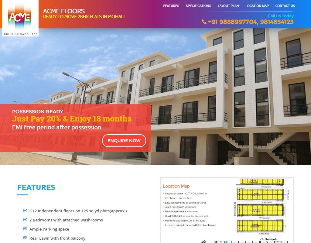 Website Designing, Development, Seo, Internet Marketing